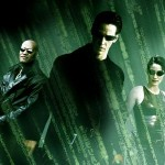 The-Matrix